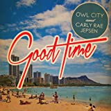 Good Time (2tracks)