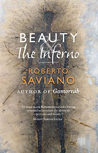 Download Beauty and the Inferno: Essays 1844679500