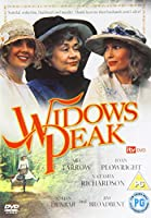 Widows' Peak [DVD]