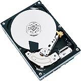 東芝 内蔵 ハードディスク HDD 3.5 インチ 【安心の茶箱梱包仕様】 Desktop 3TB 7200rpm キャッシュ 128MB 6Gb/s SATA MD04ACA300