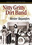 In Concert - Mister Bojangles [DVD] [Import]