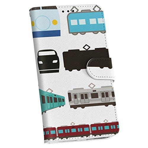 iphone7 ケース カバー 手帳 スマコレ 手帳型 全機種対応 有り レザー 手帳タイプ 革 ス...