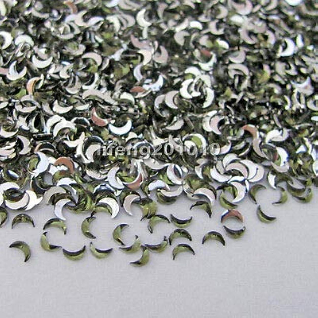豆証拠窒素FidgetGear 10000個の3Dアクリルネイルアートの装飾はフラットバックラインストーン宝石をメニスカス