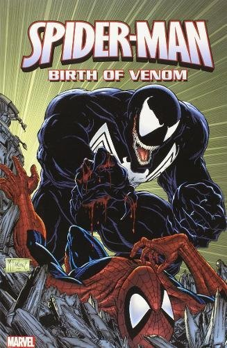 Download Spider-Man 0785124985
