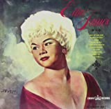 Etta James [12 inch Analog]