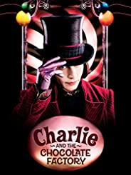 Charlie & The Chocolate Fac