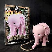 JSFQ おもちゃの像おもちゃのモデルの漫画のキャラクターのギフト/記念品/誕生日プレゼント10CM おもちゃの像