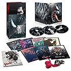 ヴェノム 日本限定プレミアム・スチールブック・エディション(初回生産限定) [4K ULTRA HD + Blu-ray] [Steelbook]