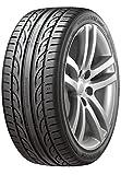 サマータイヤ 195/50R15 82VHANKOOK VENTUS V12 evo2 ハンコック ベンタス K120 ||4本セット価格||