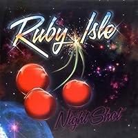 Night Shot【CD】 [並行輸入品]
