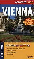 Vienna Mini 2017 (City Plans)