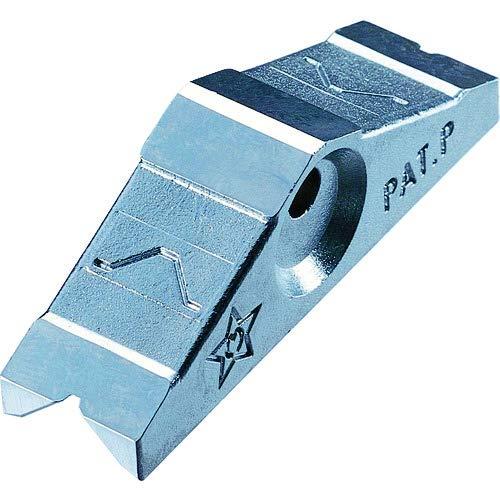 スターエム ダイヤ型テープカッター NO.4951