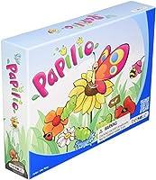 Papilio Board Game [並行輸入品]