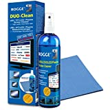 ROGGE DUO-Clean スクリーン クリーニングキット(250ml)