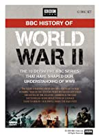 BBC History of World War II [DVD] [Import]