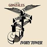 IVORY TOWER [解説・ボーナストラック3曲収録・国内盤] (BRC269)