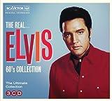 Real Elvis Presley