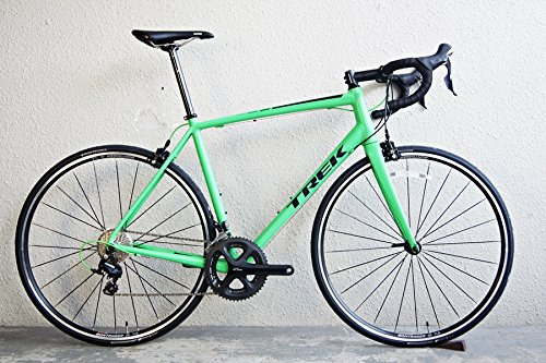 N)TREK(トレック) EMONDA ALR5(エモンダ ALR5) ロードバイク 2017年 58サイズ