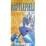 Battlefield: Battle of Britain [VHS] [Import]