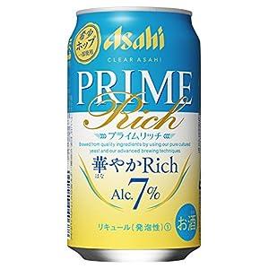 クリアアサヒ プライムリッチ-華やかリッチ- ...の関連商品4