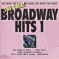 Great Broadway Hits I