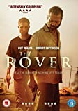 The Rover [DVD] [2014] by Guy Pearce 画像