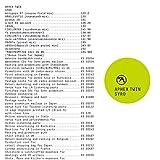 Syro [解説・ボーナストラック1曲収録 / 国内盤] 期間限定廉価盤 (W30BRC444)