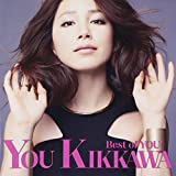Best of YOU!(初回限定盤)(DVD付)
