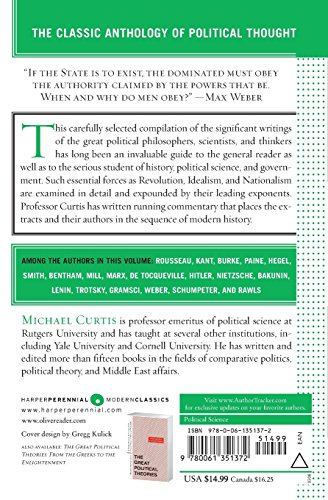 a comparison of political theories of two great philosophical In comparing political philosophy with political theory, the scope and the broader more all-encompassing nature of political philosophy strikes me as essential political theory has a focus on somewhat more specific basic or fundamental issues in politics than political philosophy.