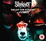 Day of the Gusano [DVD]
