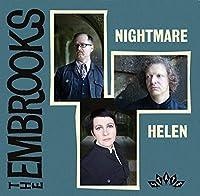 Nightmare/Helen [7 inch Analog]