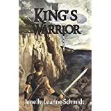 King's Warrior: The Minstrel's Song: Volume 1