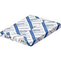 コクヨ コピー用紙 B5 紙厚0.09mm 250枚 FSC認証 PPC用紙 共用紙 64G KB-235N