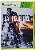 Battlefield 4 (輸入版)