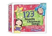 Baby Genius Christmastime
