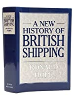 New History of British Shipping