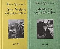 Saemtliche Erzaehlungen: New Yorker Geschichten und Dubliner Geschichten