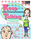 Keep Talking Student Book