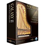 GALAXY II GRAND PIANO / KP4