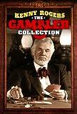 Amazon.co.jpGambler Collection: Four Film Set [DVD] [Import]