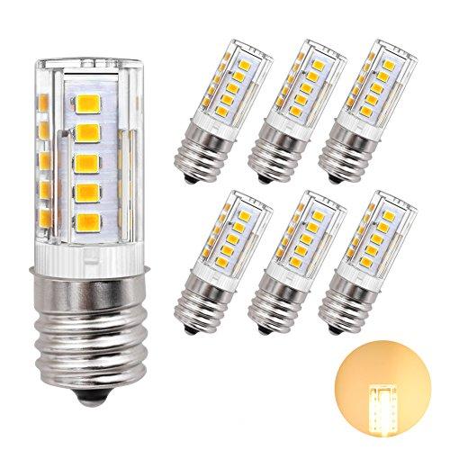 DiCUNO LED電球 E17口金 セラミックス 電球40...