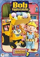 Bob Aggiustatutto #03 - Aiutanti Perfetti [Italian Edition]