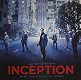 Ost: Inception [12 inch Analog]
