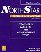 NORTHSTAR READ/WRITING HI-INT (2/E) : TM&TESTS+ROM
