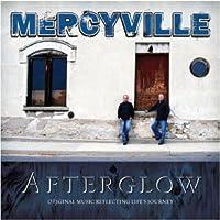 Mercyville