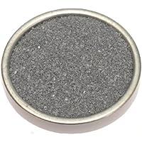 ジオラマ素材014 – 1砂利b1
