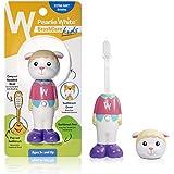 Pearlie White BrushCare Kids (Sheep)