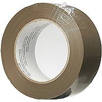 3M OPP包装粘着テープ 3664 ベージュ 48mmx100M 3664 BEI 48X100