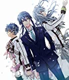 アイドリッシュセブン Re:member 1巻 缶バッジ付き特装版 (花とゆめコミックス)