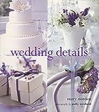 Wedding Details 画像